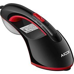 Steamer Clothes, Aicok Steamer Iron, 15S Fast Preheat Fabric Steamer, Flat Ironing & Hand-he ...