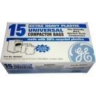 WX60X75 GE Appliance Comp Bag 75