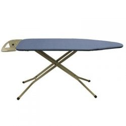 Home Products Premium 4 Leg Ironing Board Sewing Machines