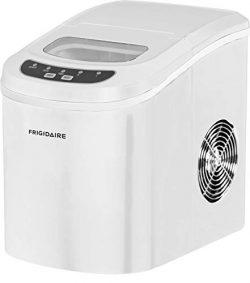 Frigidaire EFIC101-WHITE Icemaker ice Machine