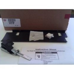 W10342596 Whirlpool Trash Compactor Actuator Switch Kit