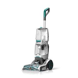 Hoover Smartwash Automatic Carpet Cleaner, FH52000, Colors May Vary