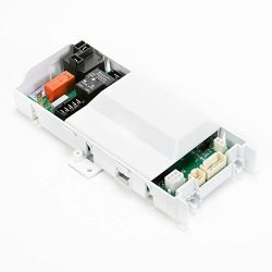 Whirlpool W10174746 Dryer Electronic Control Board Genuine Original Equipment Manufacturer (OEM) ...
