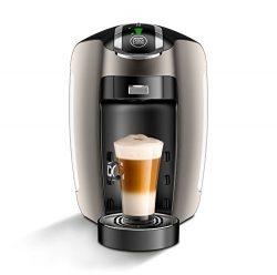 NESCAFÉ Dolce Gusto Coffee Machine, Esperta 2, Espresso and Cappuccino Pods