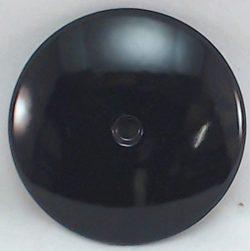 Gas Range Top Burner Cap for Whirlpool Sears 3191731