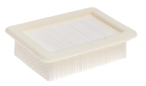 Hoover FloorMate Filter, 40112050