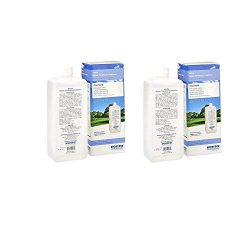 Venta Airwasher Water Treatment Additive – 2 Pack
