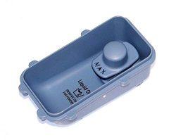 OEM Samsung Liquid Soap Detergent Box For WF42H5000AW, WF42H5000AW/A2, WF42H5100AW, WF42H5100AW/ ...