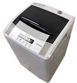 Panda PAN60SWR1 Compact Portable Washing Machine