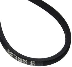 General Electric WH07X10009  Belt – Drive