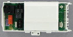 Whirlpool Dryer Control Board Part W10182365R W10182365 Model Whirlpool Dryer Various