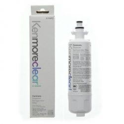 Kenmore Elite 46-9690 ADQ36006102 Genuine Refrigerator Water Filter Original Equipment Manufactu ...