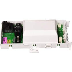 W10182366 – OEM Upgraded Replacement for Whirlpool Dryer Control Board