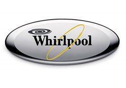 Whirlpool W10780048 Suspension