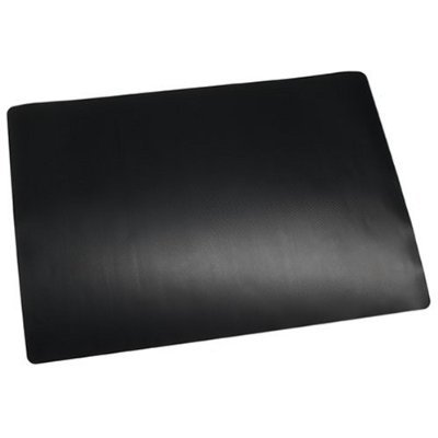 1 PC LARGE Teflon Oven or Pan Liner Baking Mat 17″ x 25″