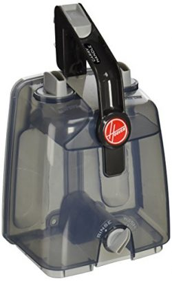 Hoover Tank, Clean Water Fh50150
