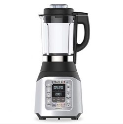Instant Pot ACE-60 Cooking Blender PLUS Accessories