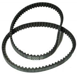 Geared Belt #46-3300-03