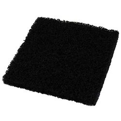 Supplying Demand SD4151750 Trash Compactor Air Filter Compatible With Whirlpool Fits AP6009134 4 ...