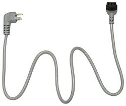 SMZPC002UC Dishwasher Accessory Power Cord Fits Bosch Thermador Gaggenau