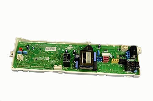LG Dryer Main Control Board EBR36858801 (Renewed)