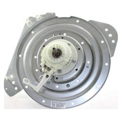 Samsung DC97-18439A Washer Clutch Genuine Original Equipment Manufacturer (OEM) Part