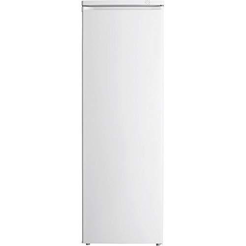Danby DUFM071A2WDB Upright Freezer