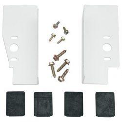 Replacement For GE GEFLSTACK, WE25X10028, Washing Machine Stacking Kit