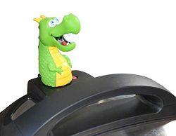 SteamMates Nelson Compatible with Instant Pot Accessories 6 qt 8 quart   Steam Diverter   Does N ...