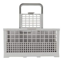Dishwasher Cutlery Storage Dishwasher Accessories Dishwasher Storage Basket Universal Dishwasher ...