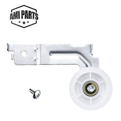 DC93-00634A Dryer Idler Pulley Assembly Replacement Part by AMI Parts – Fit for Samsung &a ...