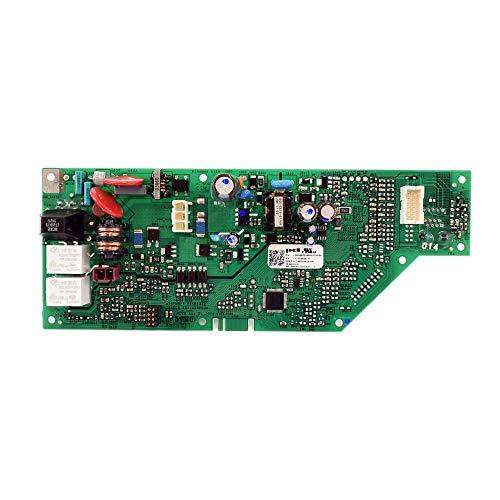 Ge WD21X23456 Dishwasher Electronic Control Board Kit Genuine Original Equipment Manufacturer (O ...