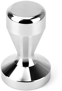 Apexstone Coffee Tamper,Espresso Coffee Tamper,Espresso Tamper (51mm)