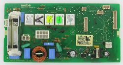 GE WH12X20274 Laundry Washer Dryer Combo Control Board (Renewed)