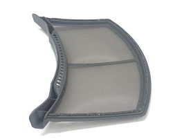 OEM Electrolux Dryer Lint Filter Screen For Electrolux EIMED60LT3, EIMED60LT4, EIMED6CJIW3, EIME ...