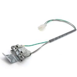 3949238 Washer Lid Switch Assembly Replacement part for Whirlpool & Kenmore Washer – U ...