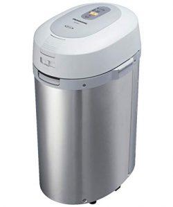 Panasonic/ Garbage Disposer/ Silver MS-N53-S