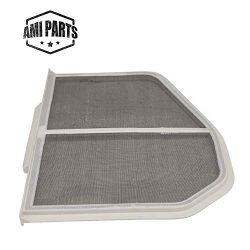 W10120998 Dryer Lint Screen Filter Replacement Part by AMI PARTS – Compatible with Whirlpo ...