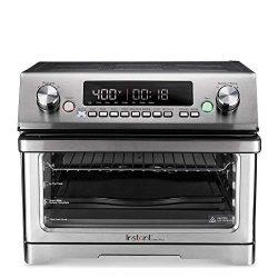 Instant Pot Omni Plus Toaster Oven, 26L
