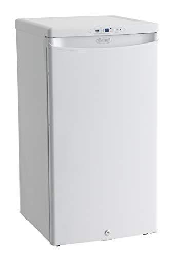 Danby DH032A1W-1 Health Commercial Grade Medical Mini Fridge, White