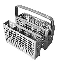 Yours Universal Dishwasher Silverware Replacement Basket – Utensil/Cutlery Basket –  ...