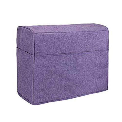 Summeishop Sewing Machine Storage Bag Suitcase Foldable Large Capacity With Sewing Machine Pocke ...