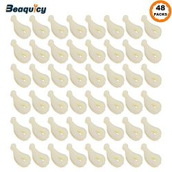 80040 Washer Agitator Dogs Kit by Beaquicy – Replacement for Whirlpool Kenmore Maytag Wash ...